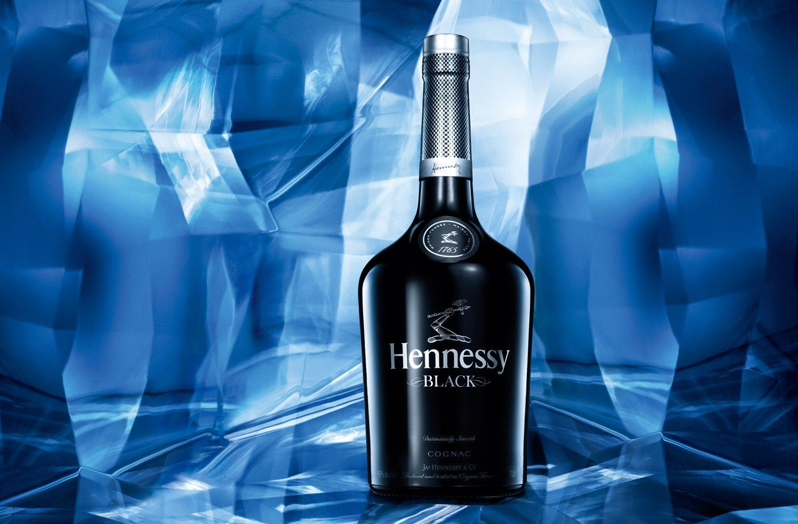 Hennessy Wallpapers Wallpaper Cave Cognac Best Cognac Hennessy