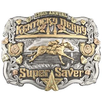 Masters Collection Gist Silversmiths Custom Western Belt Buckles Trophy Buckles Belt Buckles Western Belt Buckles Western Buckles