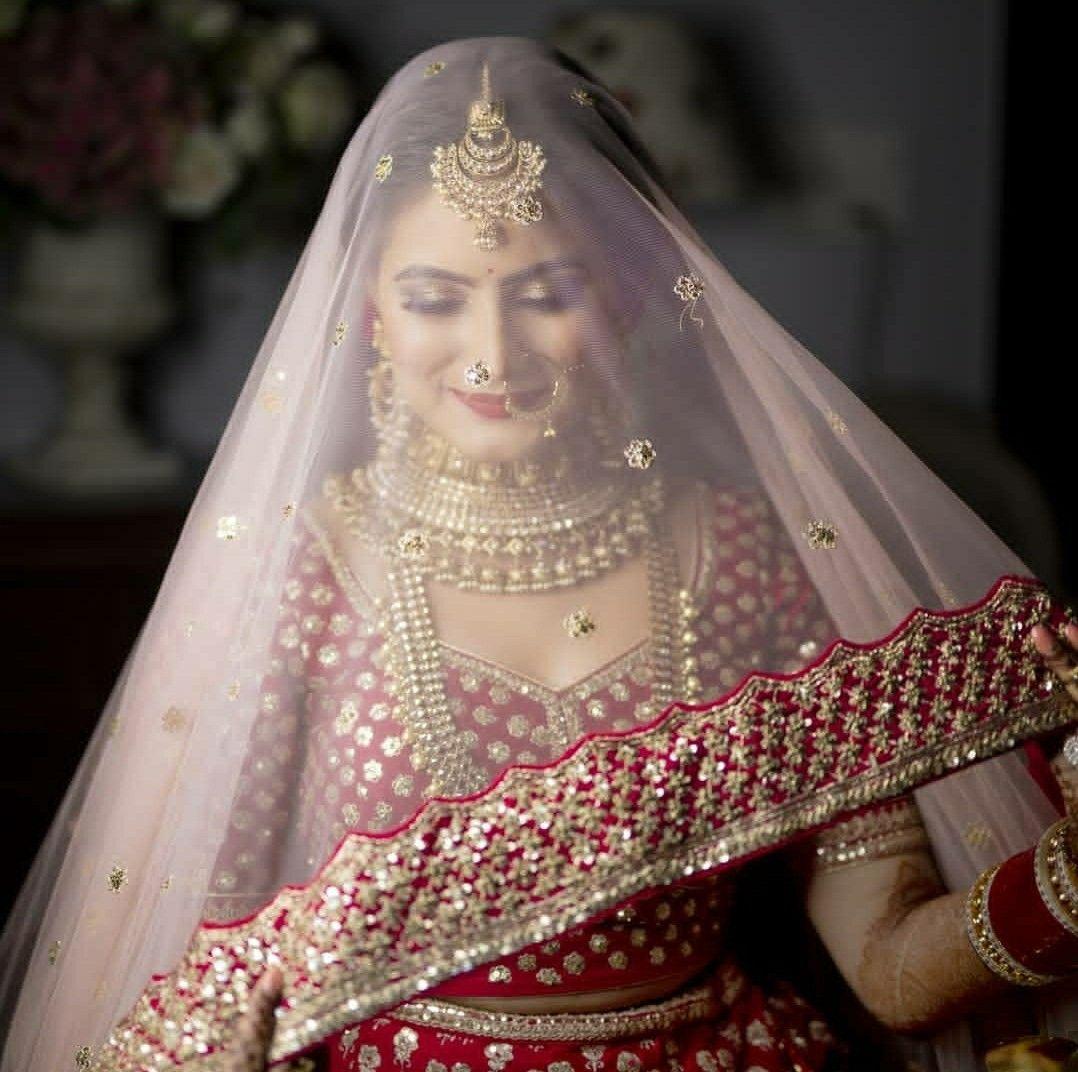 Pin by Aditya Gupta on aBridal photography Bridal