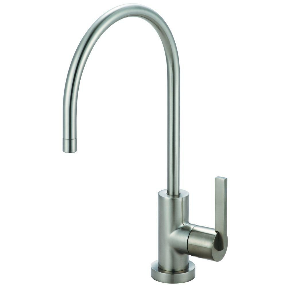 Modern Water Filter For Faucet Adornment - Faucet Products ...