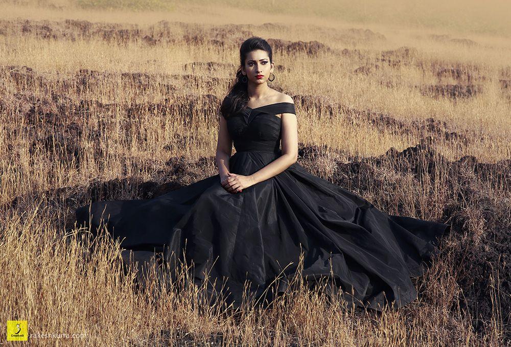 model portfolio by rakesh kurra | Model portfolio photography in ...
