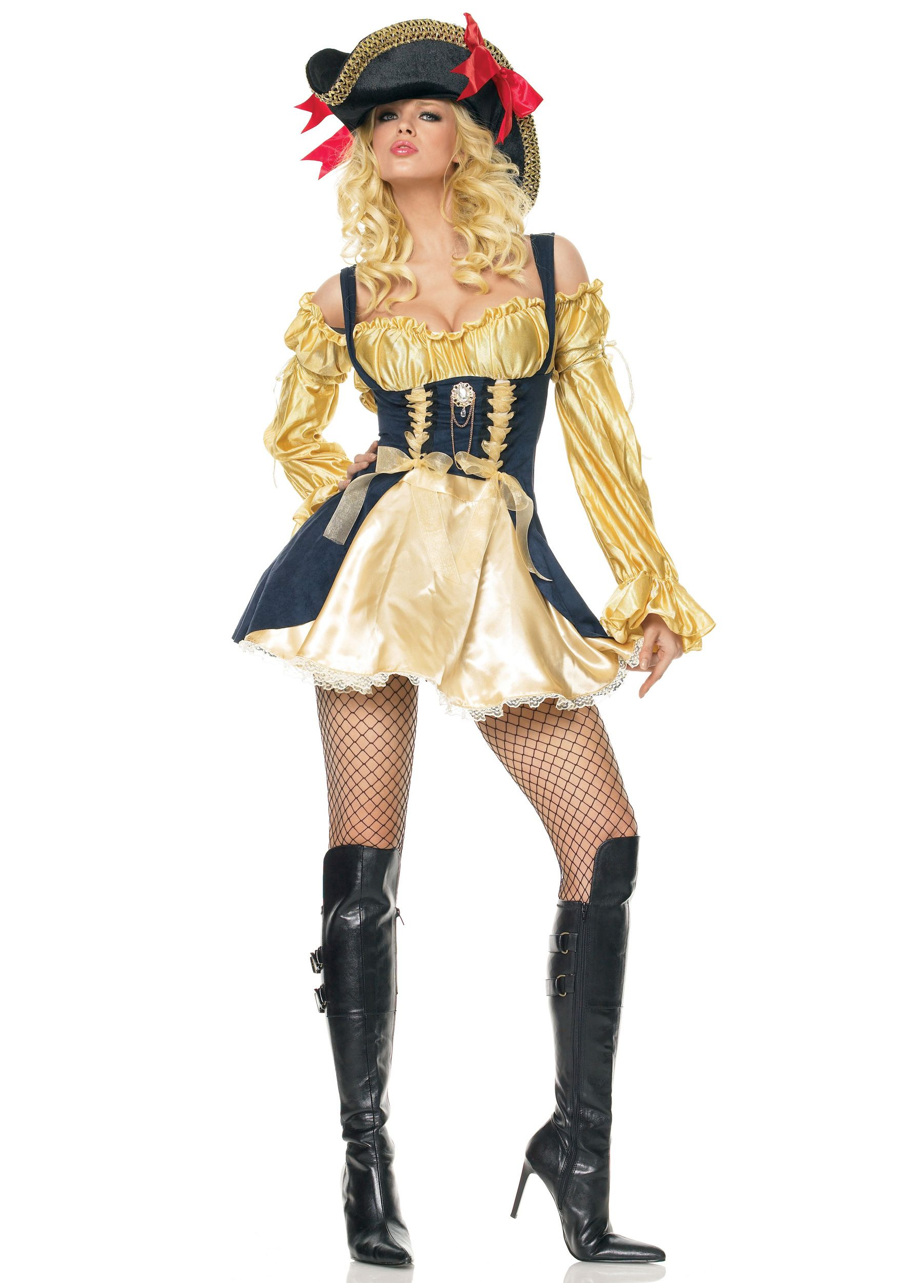 cheap princess halloween of costume gold ray leia light slave costumes tan sexy