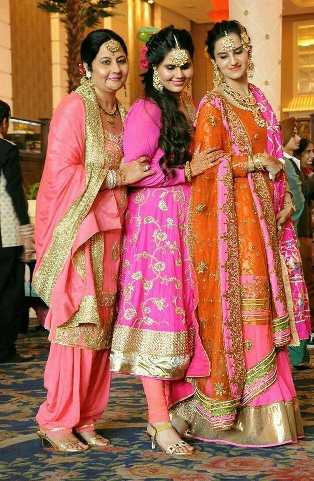Pin de Karam Brar en wedding suits and lehnga | Pinterest