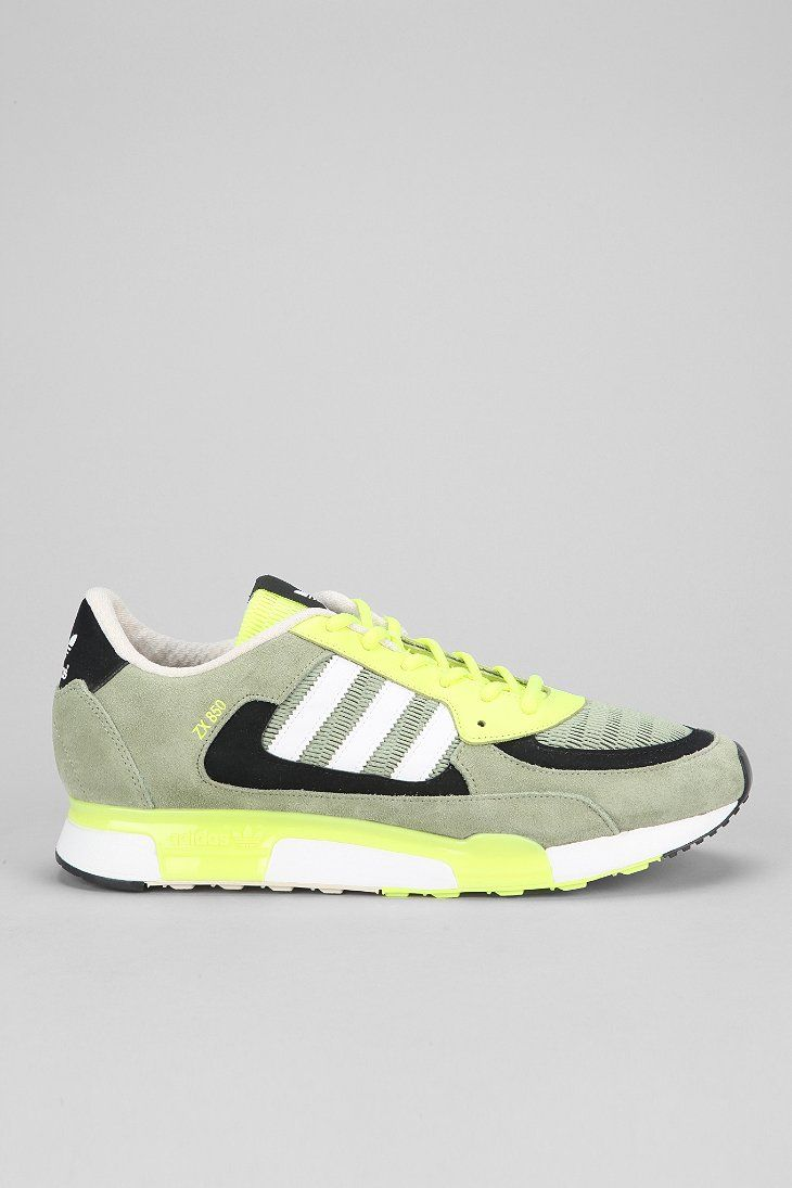 best sneakers 9ccb6 212b2 denmark adidas zx 850 womens online ufy wish wfo 3f34c a5a37  clearance adidas  zx 850 sneaker 48fb1 9ed37