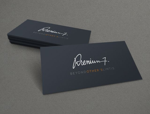 Elegant free 3d business card mockup available for download as elegant free 3d business card mockup available for download as psd file thanks to blugraphic reheart Gallery