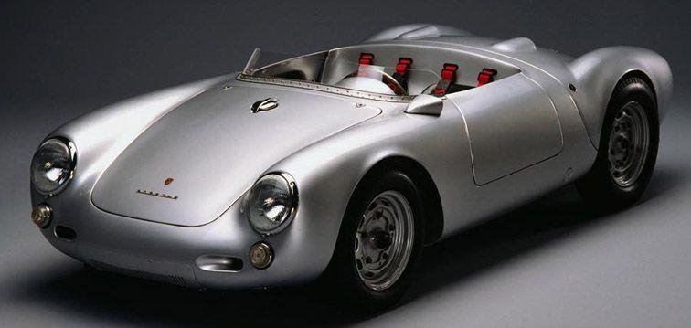 1950 Porsche 356 Online Retailers With Authenticity Verification Abilities Http Www Thedigitalbridges Com Websites Purcha Porsche 550 Classic Porsche Porsche