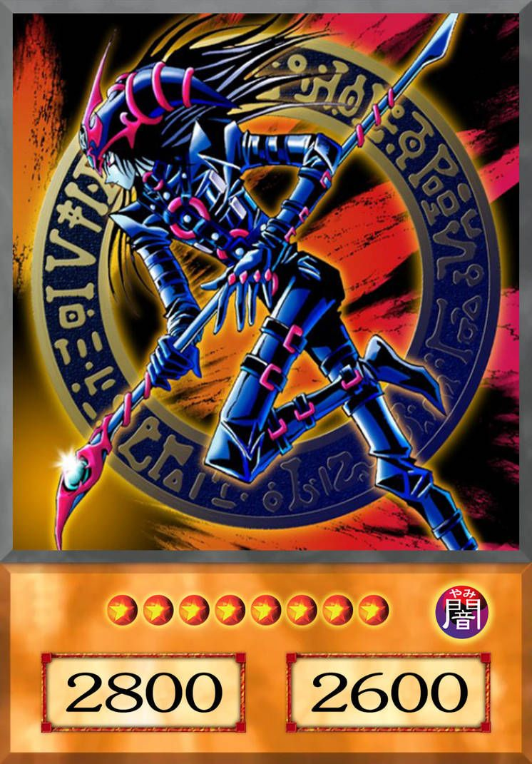 Dark magician chaos yugioh funny yugioh cards yugioh