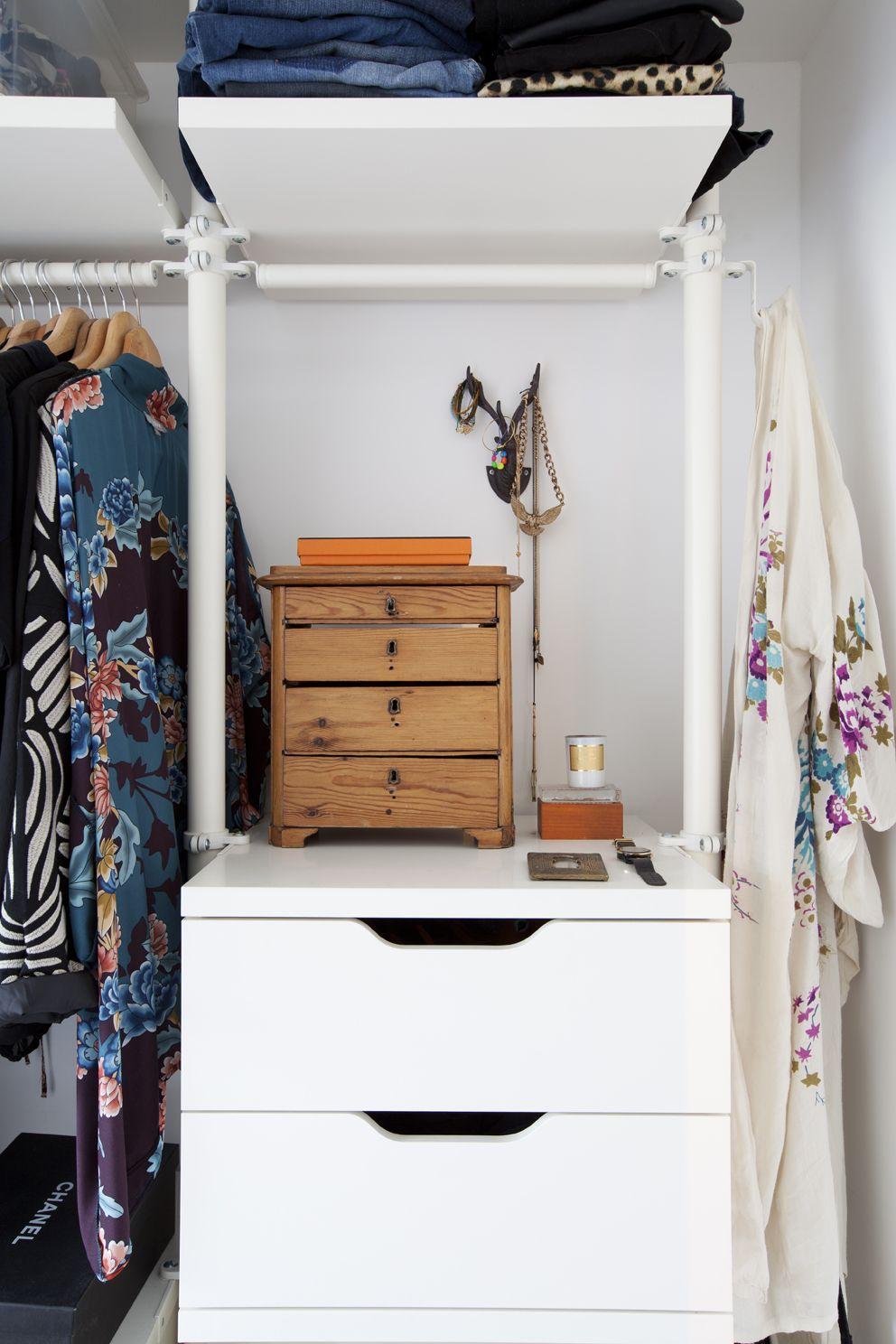 Garderobsinredning Mona 1 Home Decor Bedroom Dresser
