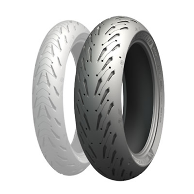 Pin On Wheels Tires And Tubes Motorcycle Parts And Accessories