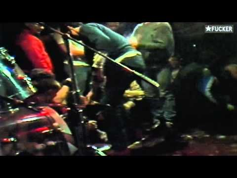 Bad Brains - (HD)(Live at CBGB DVD)(New York 1982)(Full ...