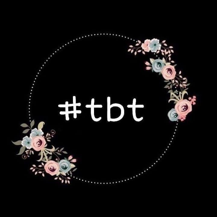 Tbt Personal Organizer, Organizers   Moda instagram ...