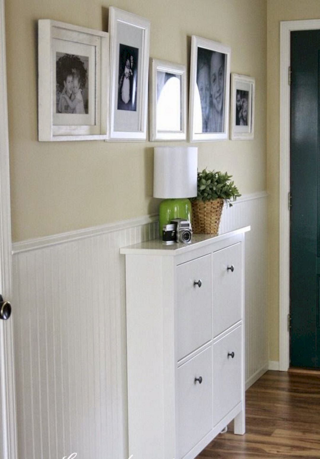 breathtaking 35 wonderful small entryway cabinet design on small entryway console table decor ideas make a statement with your home s entryway id=20698