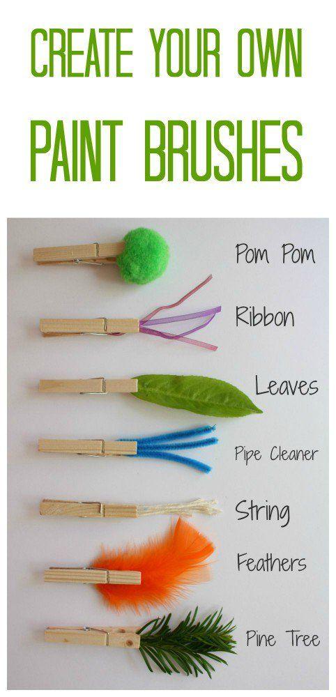 Photo of Los mejores proyectos de verano para el jueves #crafts #DIY Vea más en boxroundup.com / …