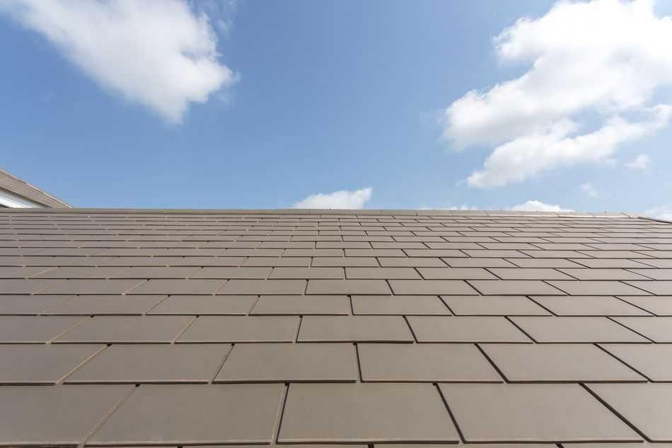 5 Roofing Alternatives You May Not Have Considered