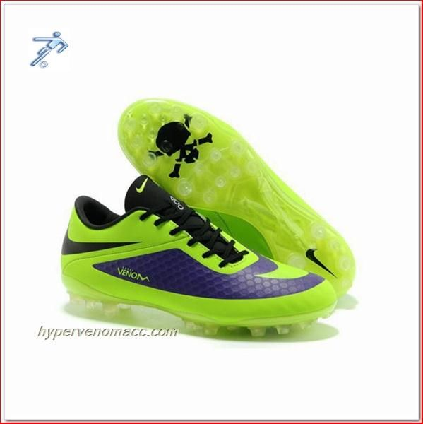 newest collection 8cacc ba03d Football Cleats Liquidation 2014 Nike Mercurial Hypervenom ...