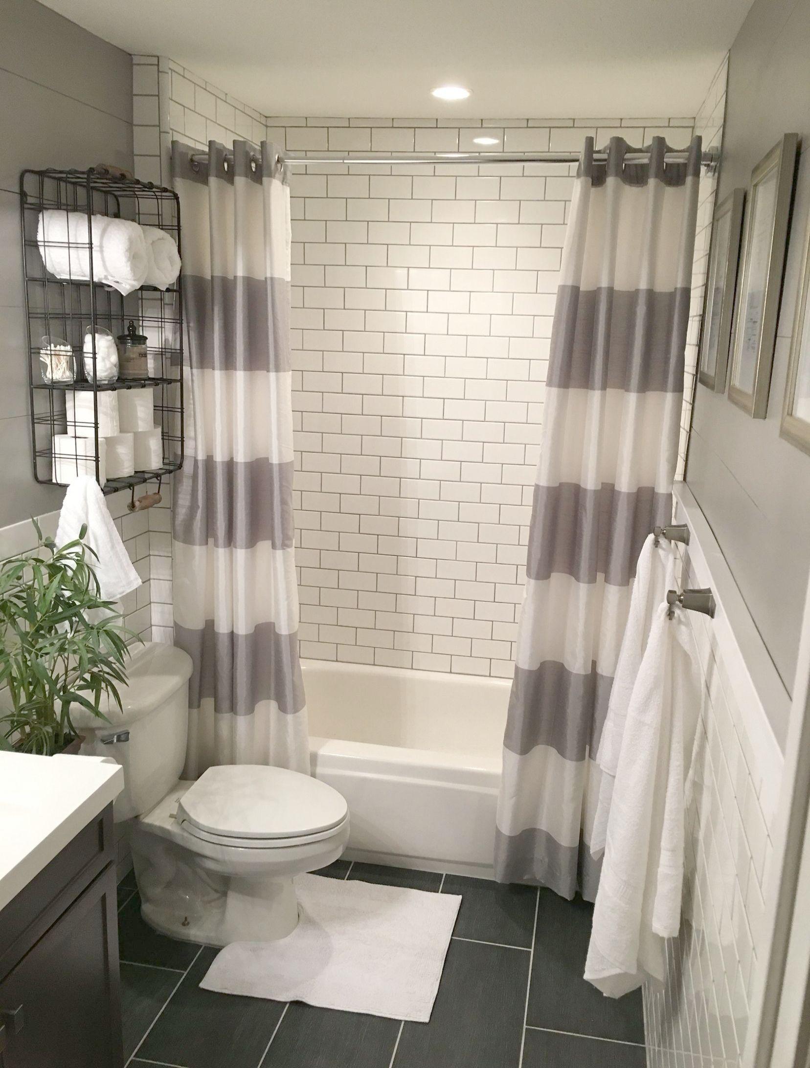 Bathroom Ideas In Pinterest long Bathroom Mirrors Knoxville Tn it