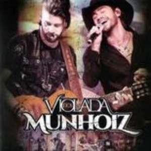 2013 BAIXAR NOVO MENOTTI DVD FABIANO CESAR E