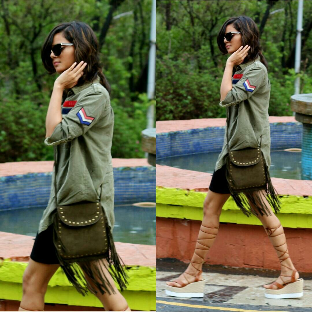 196c8a879a  militarystyle  superdry  jacket  streetstyle  themodemuse  lookbook   aboutalook  ootd