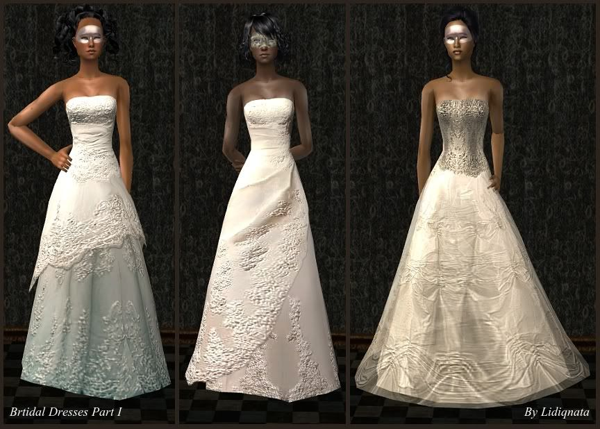 http://lidiqnata.simthing.net/Themed/Wedding/BrideColl_I.jpg