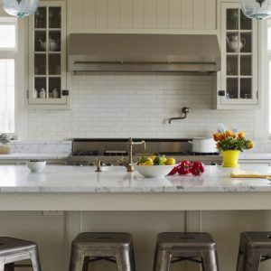 kitchen appliance color trends 2014 http onehundreddays us