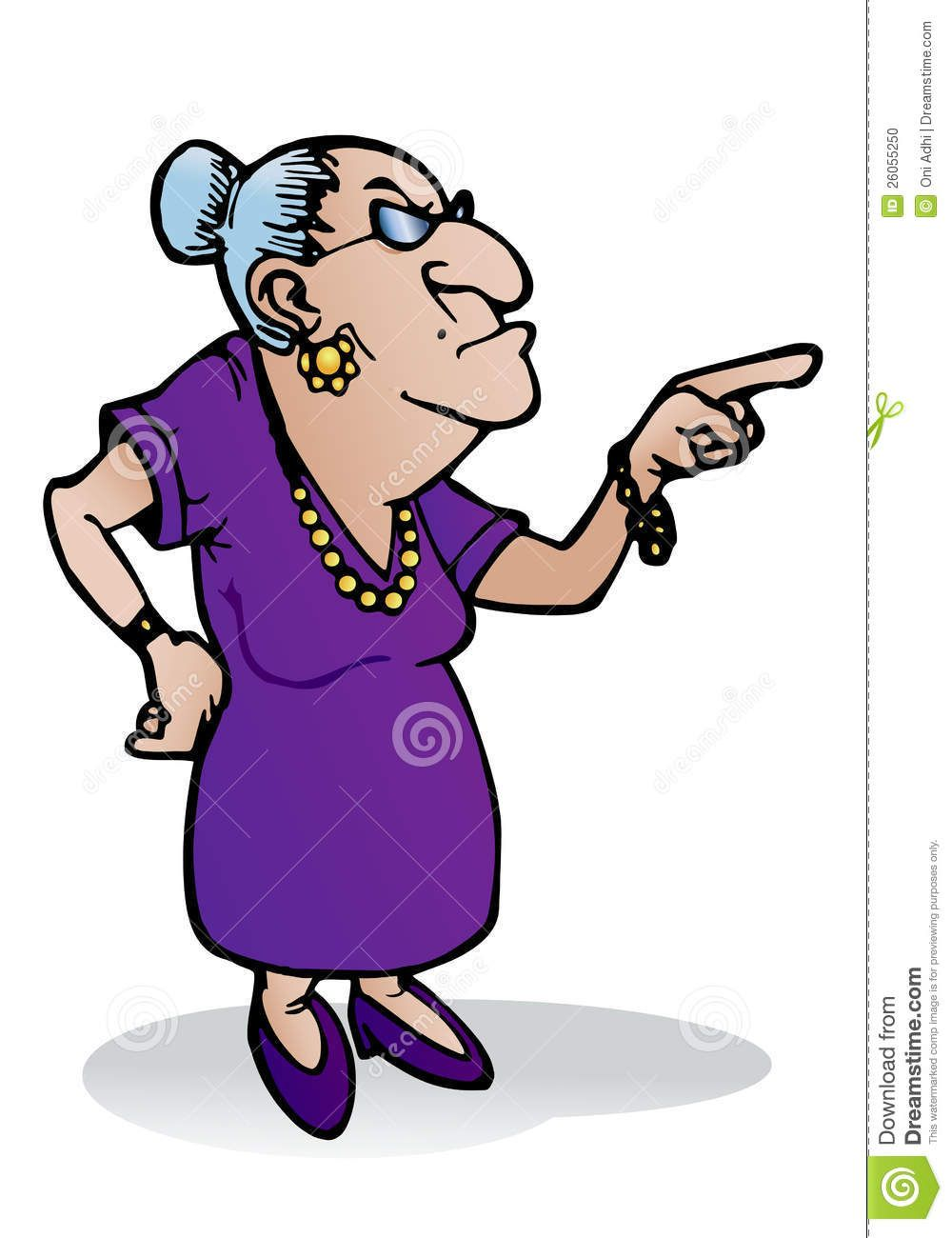 hight resolution of great grandmother clip art clipart panda free images