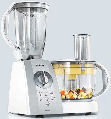 Beautiful Kitchen Machine