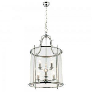 Wellington 6 Light Pendant Pendant Light Pendant Lighting Australia
