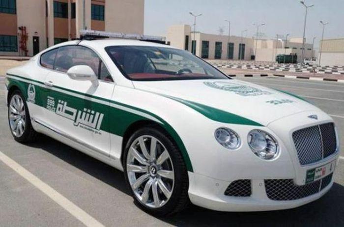 Dubai Police Car Police Cars Super Cars New Supercars