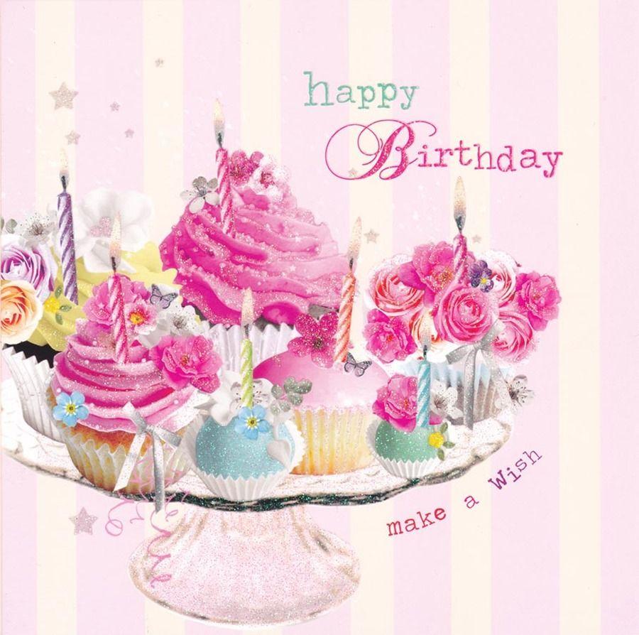 Online Happy Birthday Cards Free Https://message.diigo.com