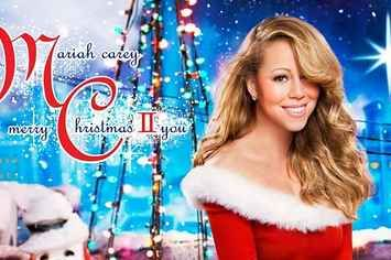 There Is No Wrong Time To Listen To All I Want For Christmas Is You Mariah Carey Merry Christmas Mariah Carey Christmas Song