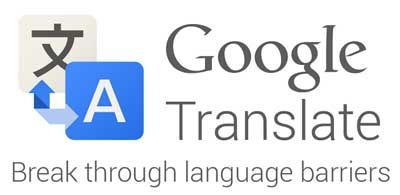 Google Translate APK Free Download Google translate