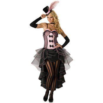 20 Sexiest Halloween Costumes for Women \u2026 Halloween/Dia de Muertos - slutty halloween costume ideas
