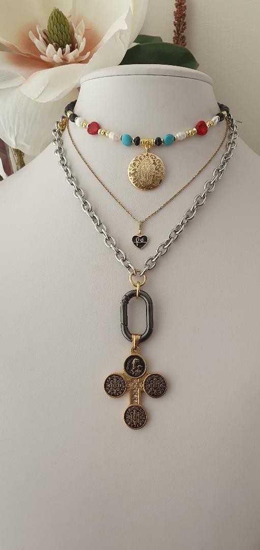 28+ Where to buy catholic jewelry ideas in 2021