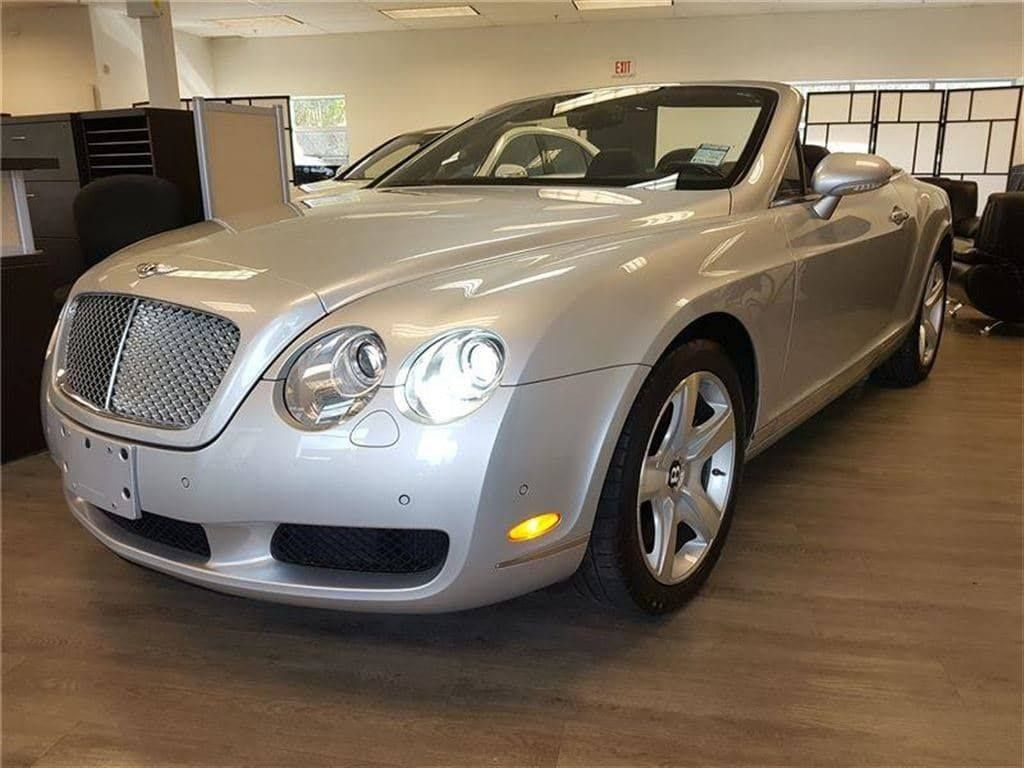 edition used bentley hills bentayga onyx price htm beverly ca suv for sale