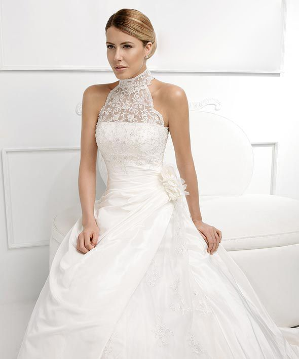 wedding dresses italy - Szukaj w Google | wedding dresses ...