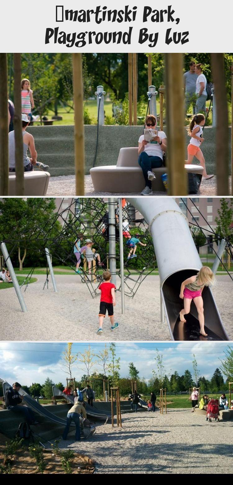 Šmartinski Park, Playground by LUZ « Landscape Architecture Works   Landezine ... -  Šmartinski Park, Playground by LUZ « Landscape Architecture Works   Landezine #ResidentialLandsca - #architecture #australianLandscapeArchitecture #Landezine #Landscape #LandscapeArchitecturebuilding #LandscapeArchitecturecourtyard #LandscapeArchitectureideas #LandscapeArchitectureperspective #LandscapeArchitectureplayground #LUZ #modernLandscapeArchitecture #Park #Playground #Šmartinski #works