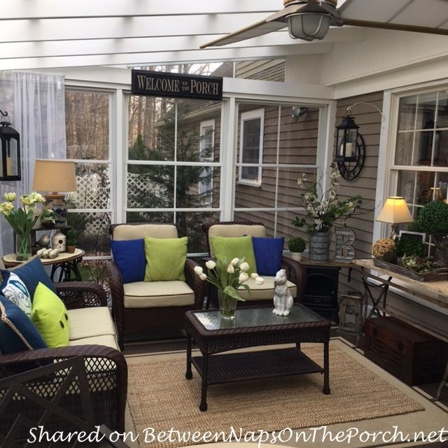 Decorate a Porch for Spring-Summer Relaxing and Dining,  #Decorate #Dining #Porch #Relaxing #... #relaxingsummerporches Decorate a Porch for Spring-Summer Relaxing and Dining,  #Decorate #Dining #Porch #Relaxing #relaxingsummerporchessmall #SpringSummer #relaxingsummerporches Decorate a Porch for Spring-Summer Relaxing and Dining,  #Decorate #Dining #Porch #Relaxing #... #relaxingsummerporches Decorate a Porch for Spring-Summer Relaxing and Dining,  #Decorate #Dining #Porch #Relaxing #relaxingsu #relaxingsummerporches