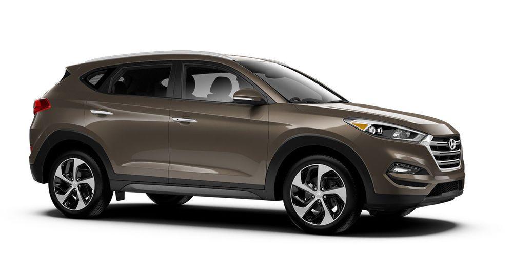 Ebay 2017 Hyundai Tucson Limited Refurbished Hail Damage Title Like New Including Taxes And Fees Carparts Carrepair Hyundai Hyundai Tucson Elantra