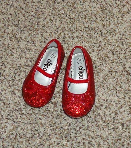 a1a2a93dabce Red sparklies. | Toddler Time | Dorothy wizard of oz, Red shoes ...