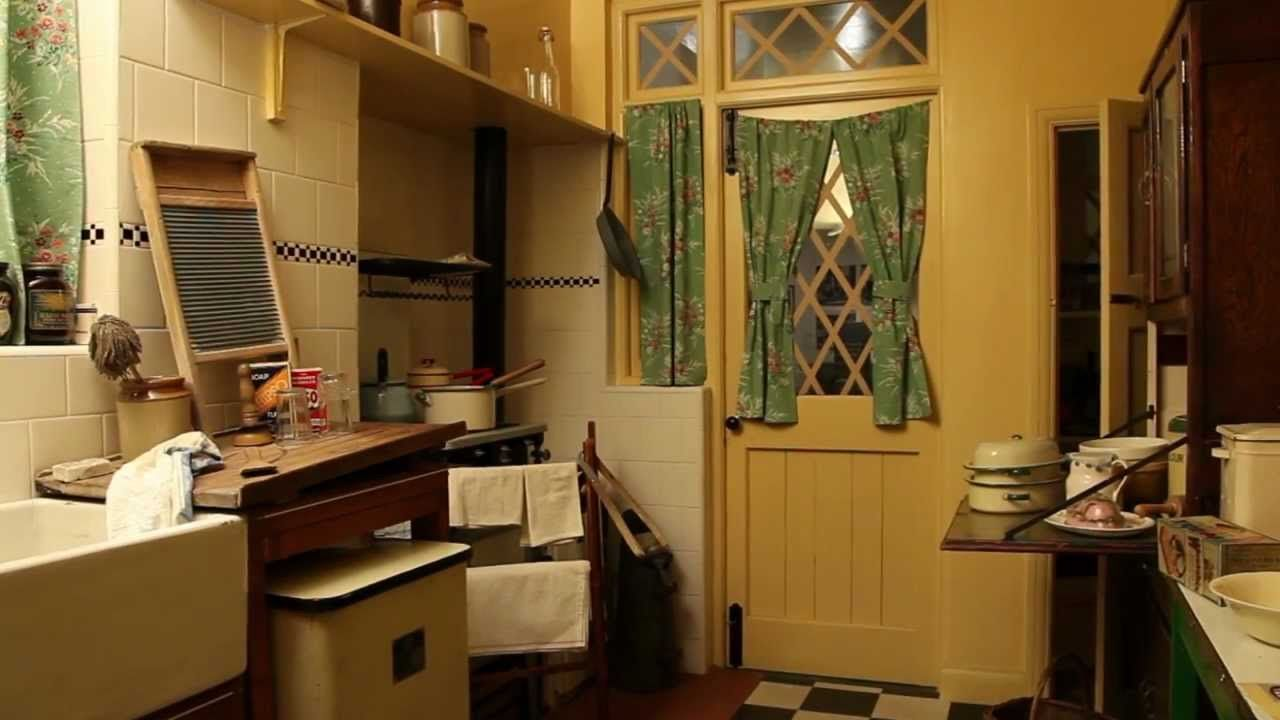 the 1940s house the kitchen fascinating to me vintage kitchens the 1940s house the kitchen fascinating to me