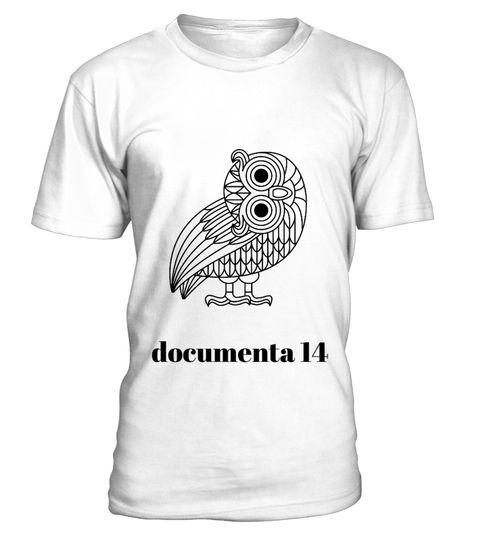 Documenta 14 Kassel Athen T Shirt Begrenztes Angebot Nicht Im Handel Erhaltlich Sichere Zahlung Mit Visa Mastercard Mens Tops T Shirt Mens Tshirts