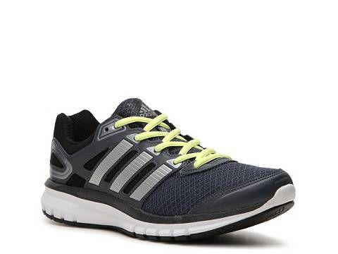 ff01a38c9 ... switzerland adidas duramo 6 lightweight running shoe dsw 1e350 e989b