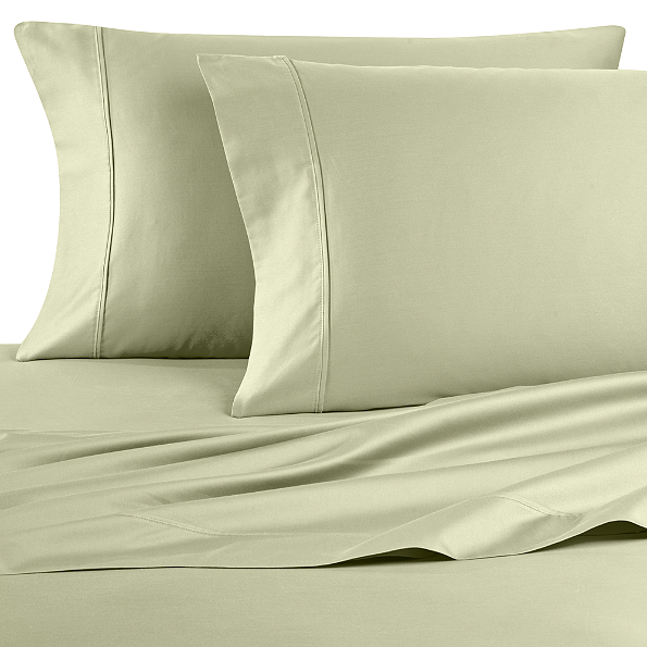 Wamsutta® 400 Thread Count Sheet Set BedBathandBeyond