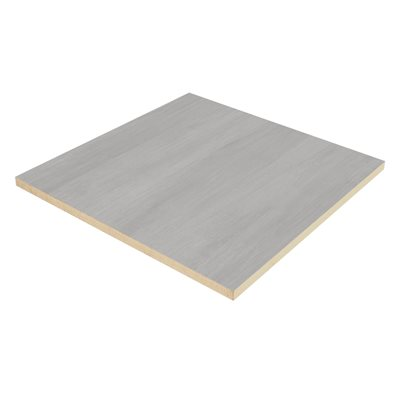 Embassy X Gray Drop Ceiling Tiles Pack Hardware - 2x2 recessed ceiling tiles