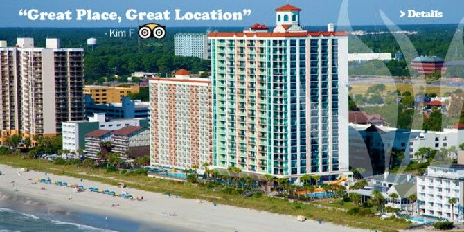 Visit The Caribbean Myrtle Beach Hotel Affordable Resort Offering Great Value For Packageeeting Facilities