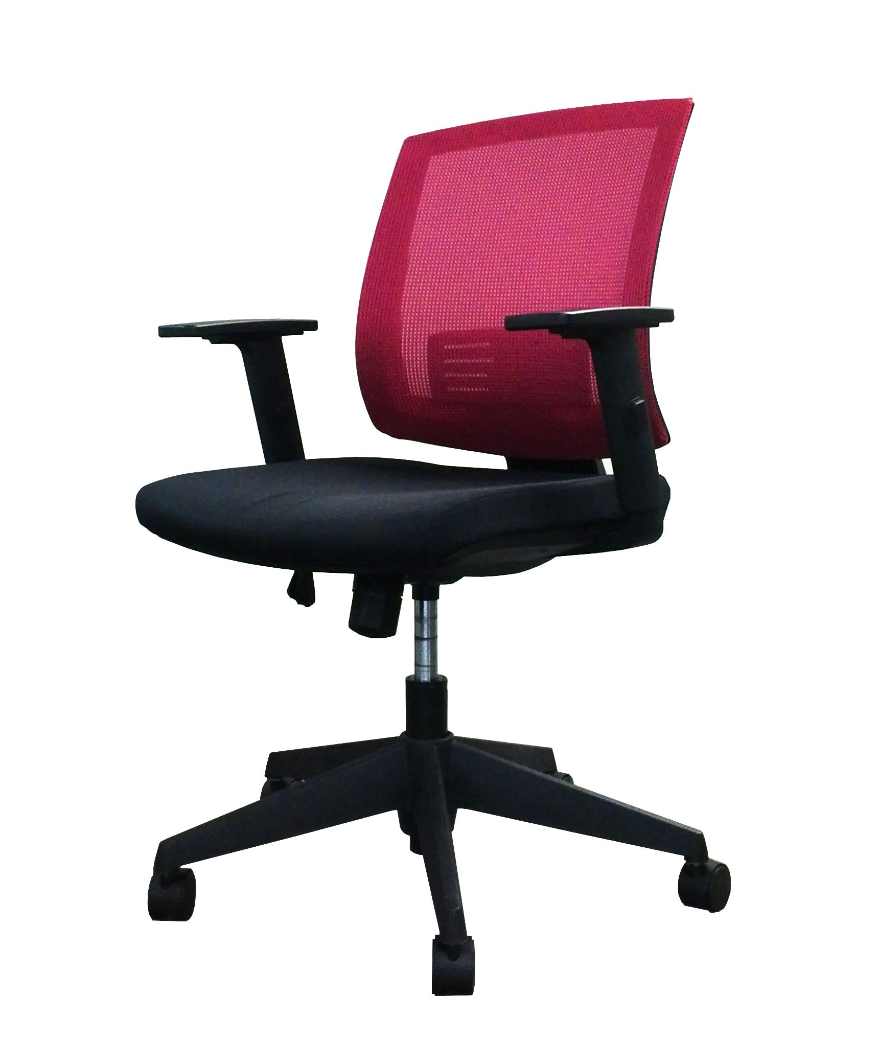 Do You Have The Adequate Office Chair For Your Ergonomic