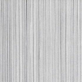 linear tile in grey - google search | grey flooring, tiles
