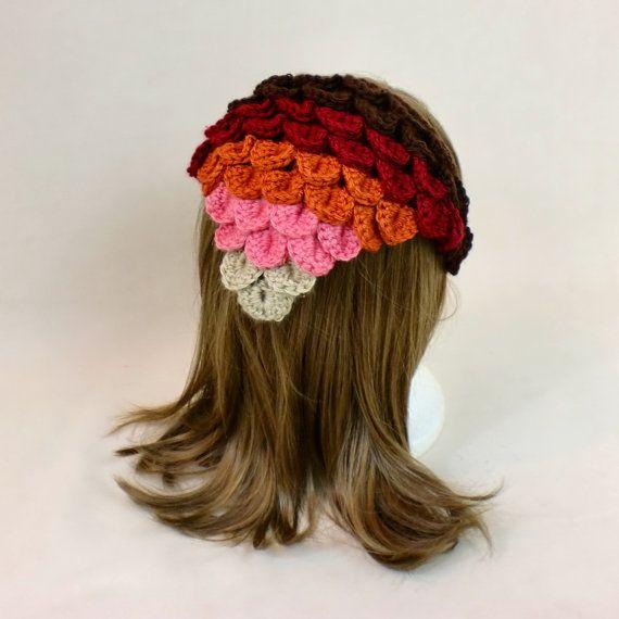 Children Baby Headwrap Christmas Gift Fur Ball Hairband Knitting Kerchief