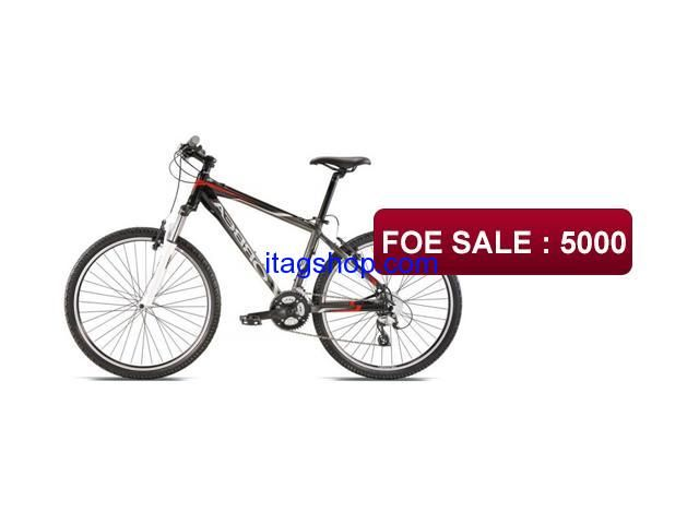 I want sal my cycle avant  3 month use only  good condition.