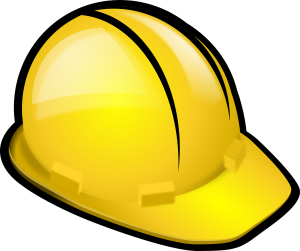 Safe Work Australia Report Provides Results Of Decade Long Safety Strategy Construction Hat Construction Birthday Construction Theme